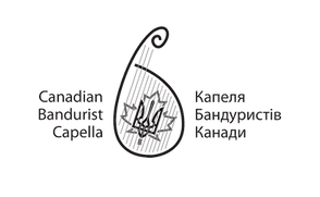 Capella logo B&W POS.png