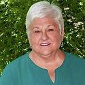 Barbara Branch President