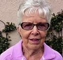 Marlene Carlton Membership