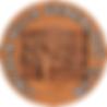 LHGC-Round-Logo.png