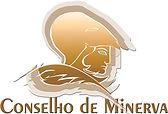 Logomarca Conselho (1).jpg