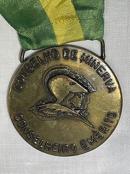 Medalha Fundo Branco.HEIC