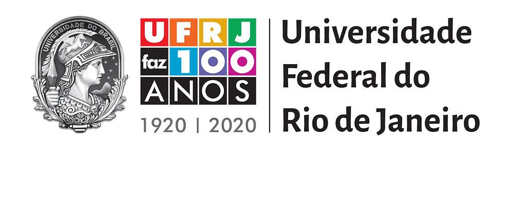 UFRJ logo cem anos.jpeg