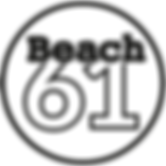 Logo_Beach61.png