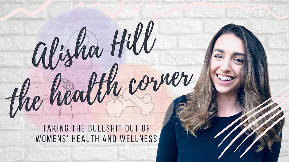 Alisha Hill the health coach.png