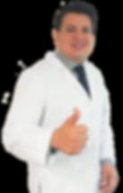 Dr Jose Luis Nuñez