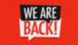 we_are_back_oa_apr_9.jpg