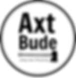 AxtBude_Batch_Black.png