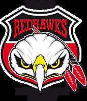 Redhawks PM Eventradio