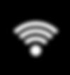 Icom IP-radio