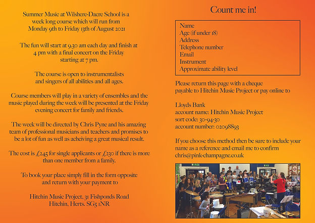2021 summer course flyer inside  copy.jp