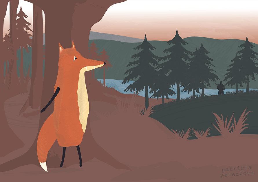 foxhunt-01.jpg