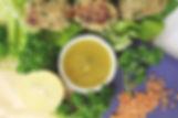hummus, vegan hummus, cícerová nátierka, vegánska nátierka,hummus vegánsky