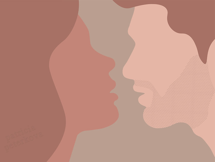 women-01.jpg