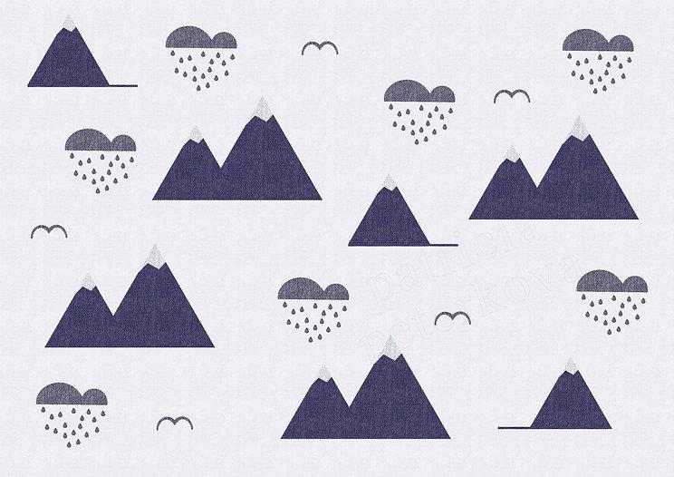 rainyday5%podpis-02.jpg