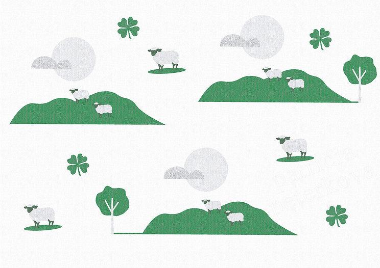 sheepmeadow-05.jpg