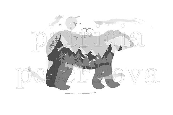 forestinbear-01.jpg