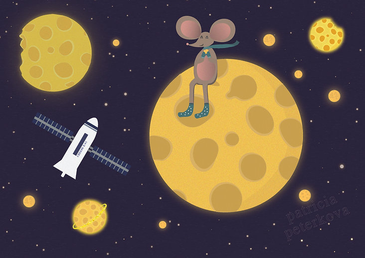 Mouse_in_space [Recovered]2verzia-01.jpg