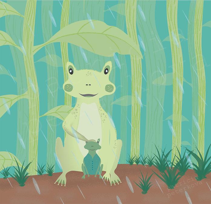 frogfamily_final_vodotlac-01.jpg