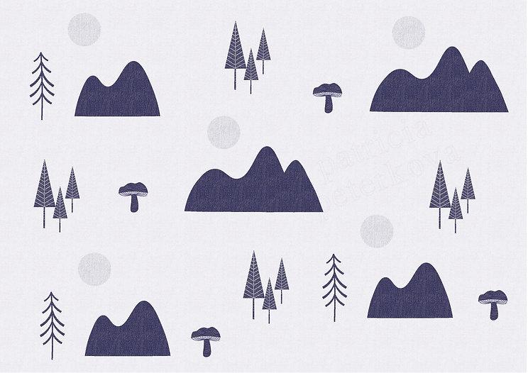 mushroomforest-03.jpg