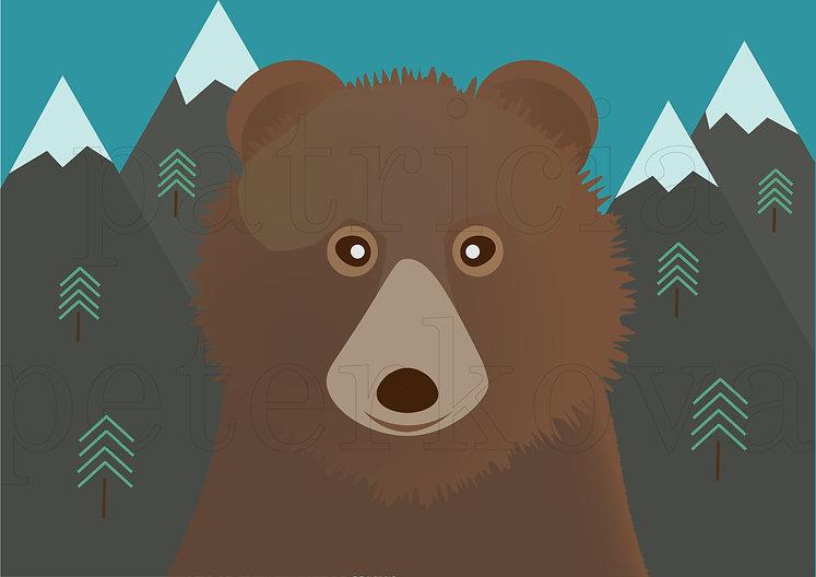bear4444-01.jpg