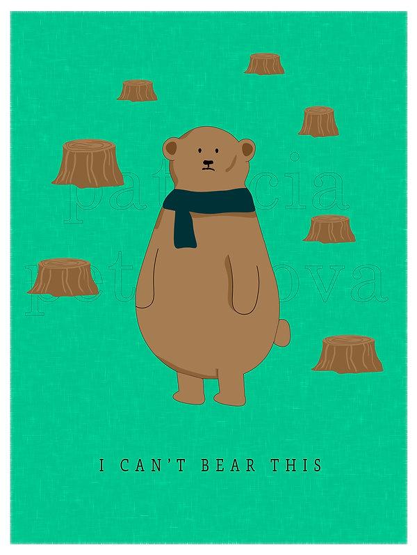 bear3final-01.jpg