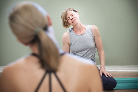Here&Now-mindful movements.jpg