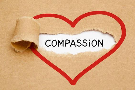 compassion pic 2.jpeg
