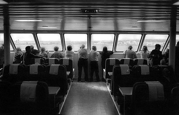 Formentera #konica #hexar #fujifilm #arc