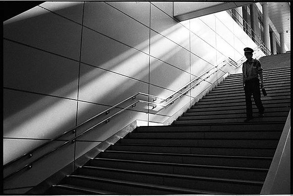 Tokyo light.jpg