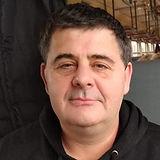 Rostislav Přikryl.jpg