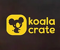 Koala Crate