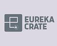 Eureka Crate