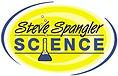 Steve Spangler Review
