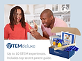 STEM Deluxe