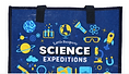 Science Expeditions Subscription