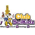Club SciKidz Labs Review
