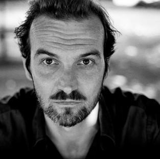 Gregory Ragot by Gilles Poncet (11).jpg
