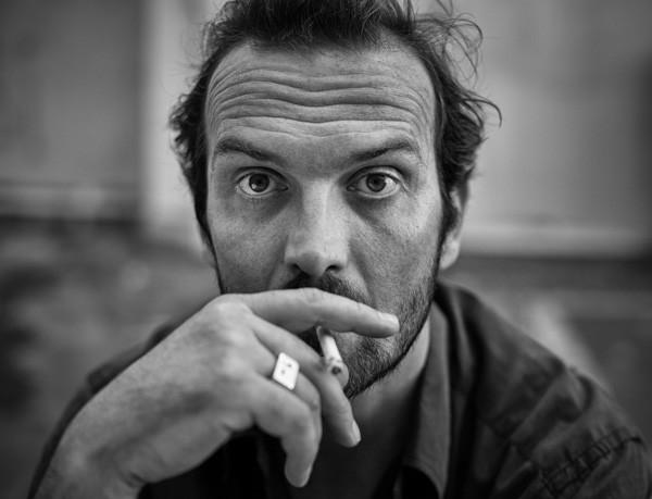 Gregory Ragot by Gilles Poncet (12).jpg