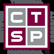 logo ctsp.png