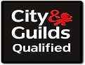 _wsb_157x121_city_and_guilds_logo.png