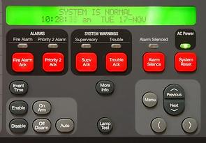 fire-alarm-control-panel-b-600.webp