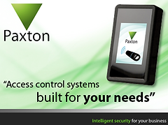 """ACCESS CONTROL,DOOR ENTRY,SHEFFIELD,SOUTH,YORKSHIRE,SECURITY"""", """"CCTV,SOUTH YORKSHIRE,PAXTON,AXXESS,ID,UK"""""""