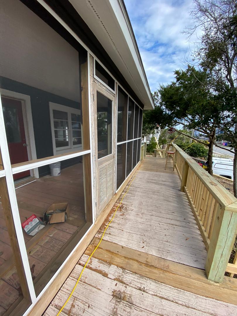 porch + door.jpg