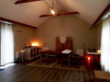 Healing Room New Earth Energy Healing.jp