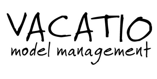 vacatio logo.jpg