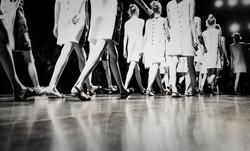 catwalk-dolce-gabbana-ss16-fashion-show