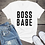 Thumbnail: Boss Babe T-Shirt Bundles
