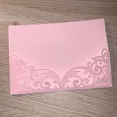 light pink invitation pocket.jpg