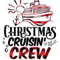 christmas cruise tee.jpg
